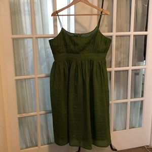 Jones New York Dress - size 16